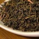 Jasmine Green Tea from Northwest Cups of Tea