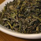 Mountain Valley Green from Northwest Cups of Tea