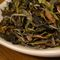 Bai Mu Dan White Tea from Northwest Cups of Tea