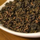 Sechung Oolong Tea from Northwest Cups of Tea