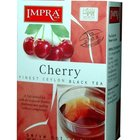 Cherry Black from Impra Tea