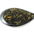 Peach Black Tea from PureAromaTea