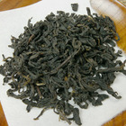 Sayama Black Tea from Thes du Japon