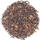 Badamtam Autumn Flush 2012 from DarjeelingTeaXpress