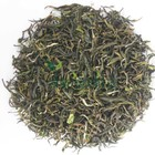 Jungpana First Flush 2013 from DarjeelingTeaXpress