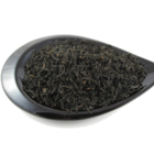 Lapsang Souchong from PureAromaTea