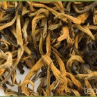 Golden Monkey Imperial Yunnan from Tealux