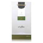 O'Sulloc Roasted Green Tea from O'Sulloc