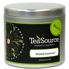 Grand Keemun from Tea Source