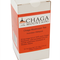 Chaga Mushroom Tea from Chaga Mountain, Inc