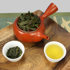 LiShan Spring - Mountain Tea from Tealet