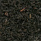 Lapsang Souchong (Organic) from Teaism