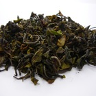 DARJEELING SPROUT - YELLOW TEA. (1ST FLUSH  2013) from DARJEELING TEA LOVERS