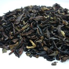 DARJEELING SMOKED WINE TEA from DARJEELING TEA LOVERS