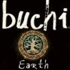 Buchi Earth from Buchi