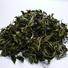 WHITE MAGIC  CLONAL WHITE TEA. (1ST FLUSH  2013 from DARJEELING TEA LOVERS