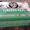 Green Tea by triple leaf Inc from Triple Leaf Tea