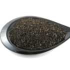 Assam Fine Leaf from PureAromaTea
