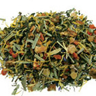 Treasure of the Inca from Georgia Tea Company