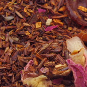 Cherry Amaretto from Remedy Teas