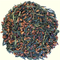 Genmaicha Bancha from t Leaf T