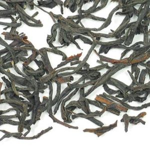 Ceylon Sonata from Adagio Teas