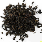 Black Oolong from LuLin Teas