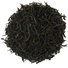 """High Mountain Keemun, ""Red Peach."" from Silk Road Teas"