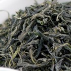 China, Clouds & Mist Green, Supreme Grade from Tea Source