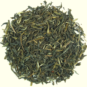 High Grade Jasmine from t Leaf T