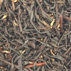 Earl Grey Cream from Assam Tea Company