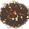 Organic Earl Grey from Assam Tea Company