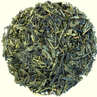 Sencha from t Leaf T