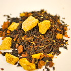 Vanilla Chai Spice from Two Guys&#x27; Tea