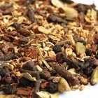 Chai Spice Mix from New Mexico Tea Company