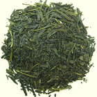 Hon Gyokuro from t Leaf T