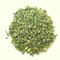Genmaicha Matcha from t Leaf T