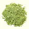 Matcha from t Leaf T