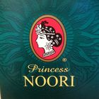 Earl Grey from Princess Noori