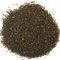Pekoe Dust from Assam Tea Company