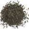 Large Namsang from Assam Tea Company