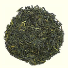 Gyokuro from t Leaf T