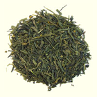 Sencha Fukujyu from t Leaf T