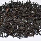 """Light Roast"" Wild Tree Purple Varietal Black Tea of Dehong * Spring 2013 from Yunnan Sourcing"