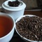 Organic Honeybush from Butiki Teas
