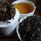 Castleton Moonlight Darjeeling from Butiki Teas