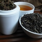 Thurbo Darjeeling from Butiki Teas