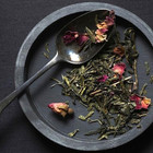 No. 20, Kikuya from Bellocq Tea Atelier