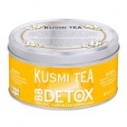 BB Detox from Kusmi Tea