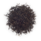 Ceylon Spring from DAVIDsTEA
